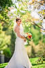 2014-09-13-Wedding-Raunig-0260-3595720721-O