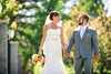 2014-09-13-Wedding-Raunig-0447-3599125225-O