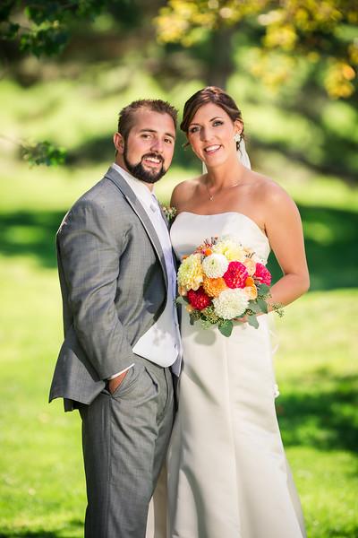 2014-09-13-Wedding-Raunig-0429-3599123622-O