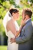 2014-09-13-Wedding-Raunig-0317-3596716044-O