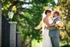 2014-09-13-Wedding-Raunig-0439-3599124607-O