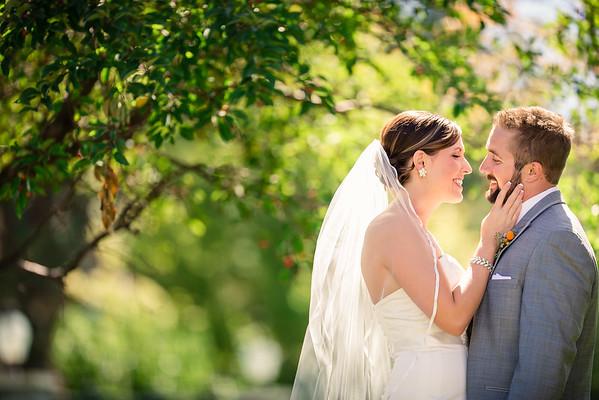 2014-09-13-Wedding-Raunig-0309-3596715357-O