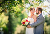 2014-09-13-Wedding-Raunig-0327-3596716943-O