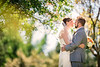 2014-09-13-Wedding-Raunig-0302-3596714800-O