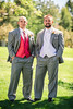 2014-09-13-Wedding-Raunig-0466-3599127745-O
