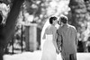 2014-09-13-Wedding-Raunig-0344-3596718459-O