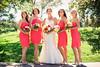2014-09-13-Wedding-Raunig-0485-3599130072-O