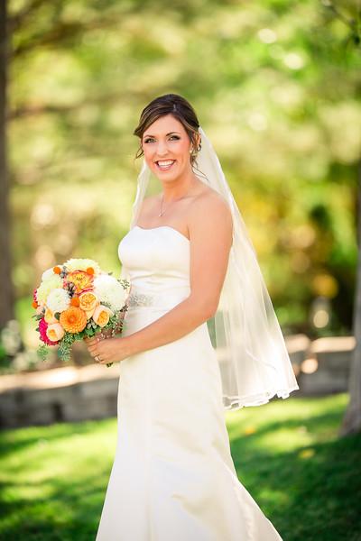 2014-09-13-Wedding-Raunig-0240-3595716239-O