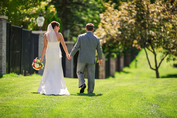 2014-09-13-Wedding-Raunig-0367-3599117490-O