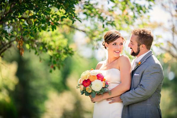 2014-09-13-Wedding-Raunig-0319-3596716208-O