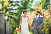 2014-09-13-Wedding-Raunig-0443-3599124898-O