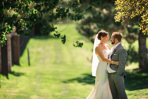 2014-09-13-Wedding-Raunig-0403-3599121272-O