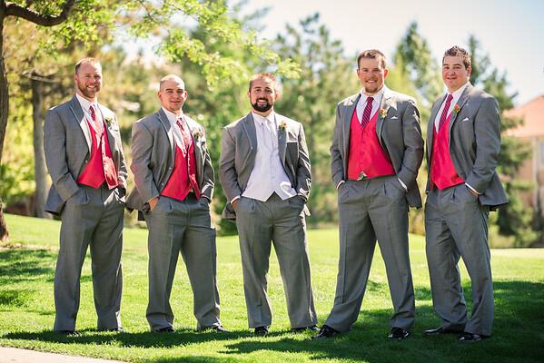 2014-09-13-Wedding-Raunig-0452-3599125774-O