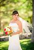 2014-09-13-Wedding-Raunig-0244-3595717082-O