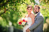 2014-09-13-Wedding-Raunig-0340-3596718095-O