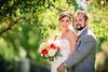 2014-09-13-Wedding-Raunig-0340-3596718095-O