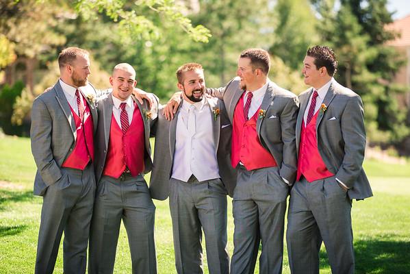 2014-09-13-Wedding-Raunig-0458-3599126720-O