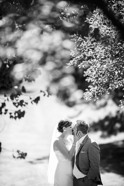 2014-09-13-Wedding-Raunig-0389-3599119962-O