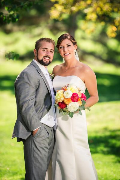 2014-09-13-Wedding-Raunig-0430-3599123659-O