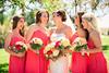 2014-09-13-Wedding-Raunig-0496-3599131635-O