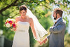 2014-09-13-Wedding-Raunig-0293-3595730412-O