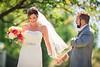 2014-09-13-Wedding-Raunig-0293-3595730412-O