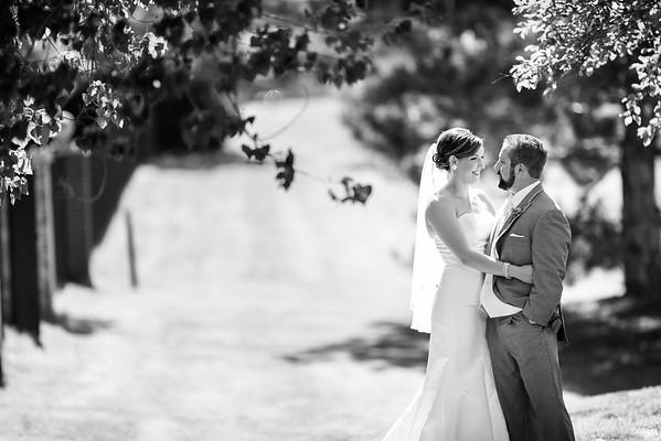 2014-09-13-Wedding-Raunig-0402-3599121210-O