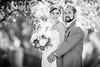 2014-09-13-Wedding-Raunig-0342-3596718326-O