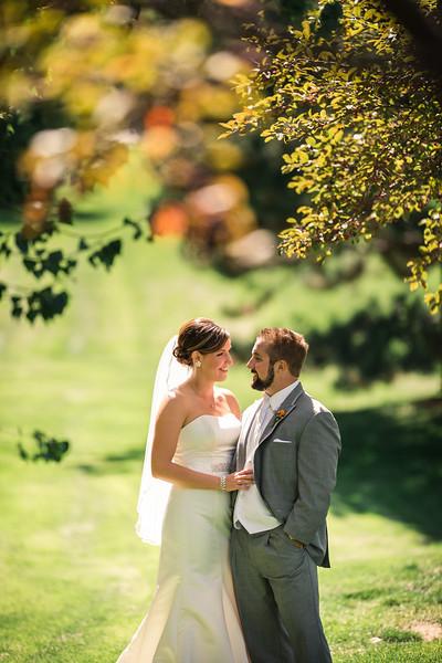 2014-09-13-Wedding-Raunig-0377-3599118920-O