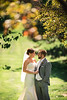 2014-09-13-Wedding-Raunig-0377-3599118920-O