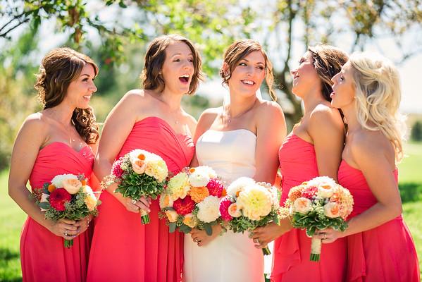 2014-09-13-Wedding-Raunig-0493-3599131431-O