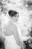 2014-09-13-Wedding-Raunig-0267-3595721970-O