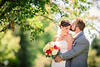 2014-09-13-Wedding-Raunig-0332-3596717407-O