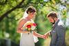 2014-09-13-Wedding-Raunig-0292-3595730253-O