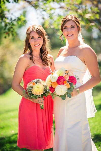 2014-09-13-Wedding-Raunig-0479-3599129359-O
