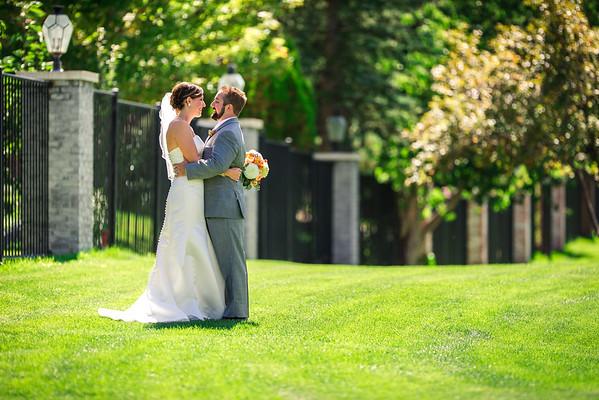 2014-09-13-Wedding-Raunig-0352-3596719537-O