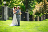 2014-09-13-Wedding-Raunig-0352-3596719537-O