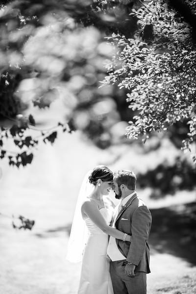 2014-09-13-Wedding-Raunig-0395-3599120505-O