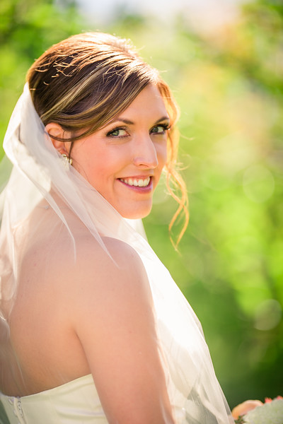 2014-09-13-Wedding-Raunig-0270-3595722821-O