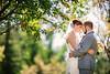 2014-09-13-Wedding-Raunig-0303-3596714803-O