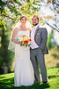 2014-09-13-Wedding-Raunig-0296-3596714346-O