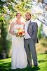 2014-09-13-Wedding-Raunig-0296-3596714346-O