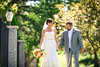 2014-09-13-Wedding-Raunig-0435-3599124226-O
