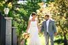 2014-09-13-Wedding-Raunig-0435-3599124226-O