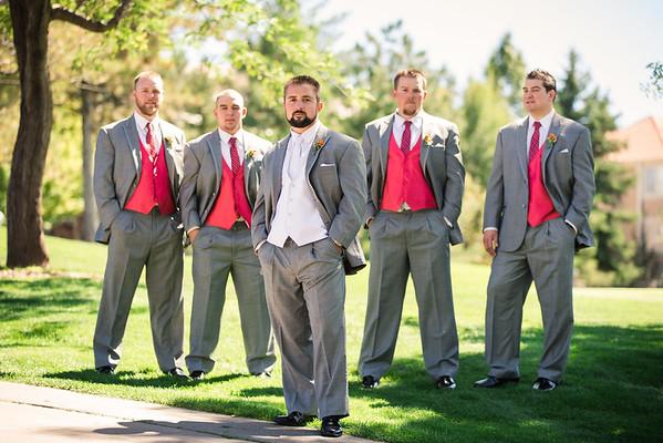 2014-09-13-Wedding-Raunig-0462-3599127211-O