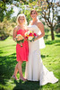 2014-09-13-Wedding-Raunig-0476-3599129200-O