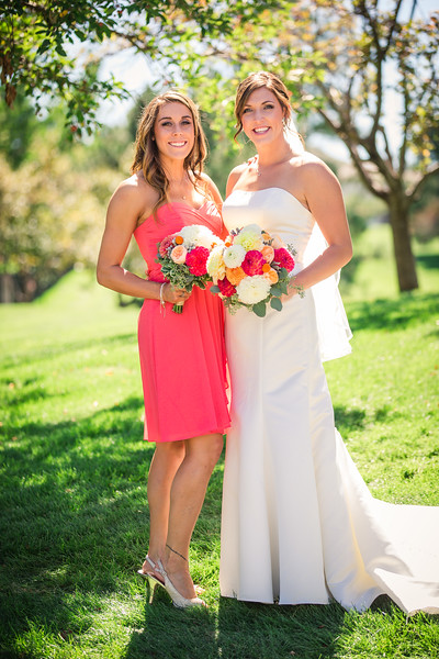 2014-09-13-Wedding-Raunig-0480-3599129470-O