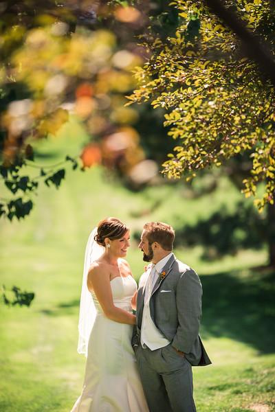 2014-09-13-Wedding-Raunig-0375-3599118664-O