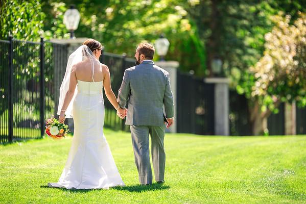 2014-09-13-Wedding-Raunig-0348-3596718969-O