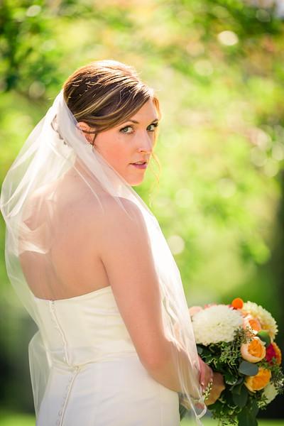 2014-09-13-Wedding-Raunig-0266-3595722151-O